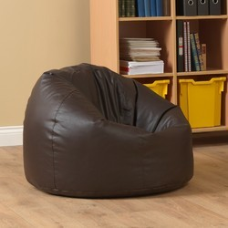 Prime Bean Bag At Best Price In India Onthecornerstone Fun Painted Chair Ideas Images Onthecornerstoneorg