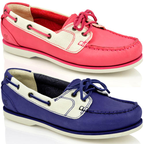 86d923e3a41 Ladies Shoes - Women Shoes Latest Price, Manufacturers & Suppliers