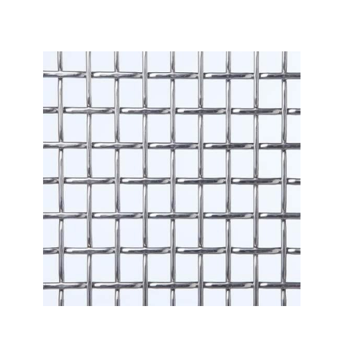 Wire Mesh and Perforated Sheets | Manufacturer from Delhi