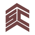 Saanvi Corp