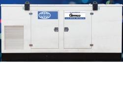 62.5 kVA Caterpillar Genset