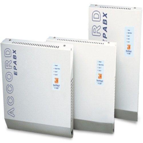 epabx solutions syntel neos epabx system wholesale supplier from pune rh nabarcom com  star epabx user manual