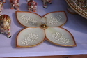 Urli - Stones Craft