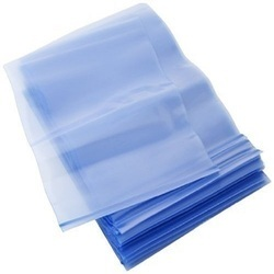 VCI Plastic Bag