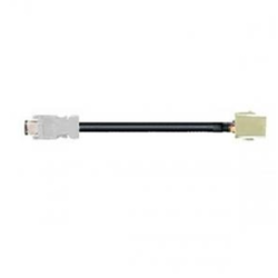 Specialized 5M Encode Cable