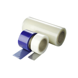 LDPE Protection Tapes