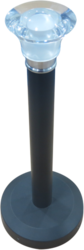 Nexa - Iii Bollard Light ( Small)