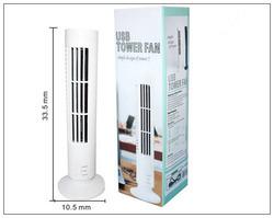 Mini Tower Fan