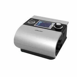 Resmed S9 Elite Auto CPAP Machine
