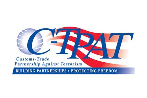 c-tpat certification services - c-tpat certification service ...