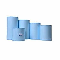 Heat-Sealing Sterilization Reels