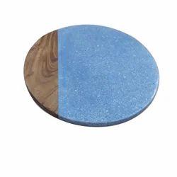 Terrazzo Marble Chopping Board