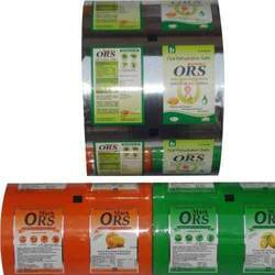ORS Packaging