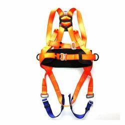 Multi Functional Harness