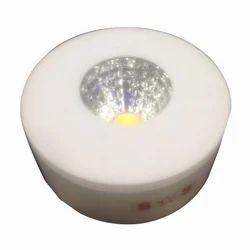 LED Spot Surface Light 5W