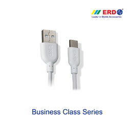 PC 61 Type C USB Cable