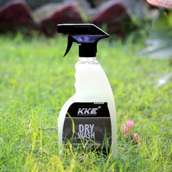 KKE Plus Dry Wash
