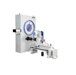 Analogue Torsion Testing Machines