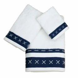 Bed Bath Towels