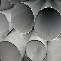 Aluminum Welded (ERW) Tubes