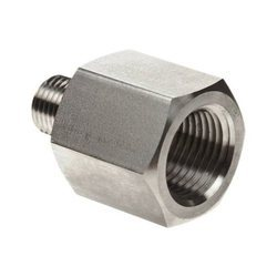 Pipe Fittings Adapters