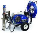 Graco Airless Putty Sprayer EH 230 DI