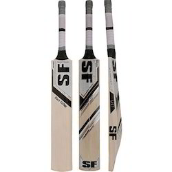 Stanford Black Edition English Willow Cricket Bat