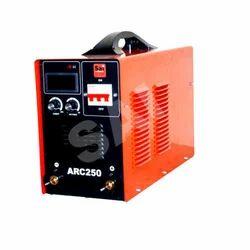 SAI ARC 250 Inverter Welding Machine