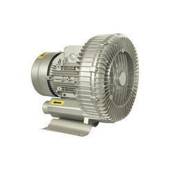 Air Turbine Blower