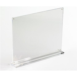 Magnetic Stand Frame