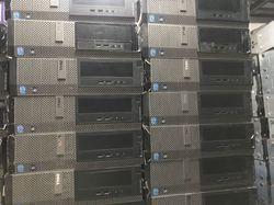 Dell Optiplex  390