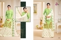 Full Sleeve Padmini Salwar Suit