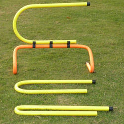 Hurdle Height Adjustable Bracket Extension