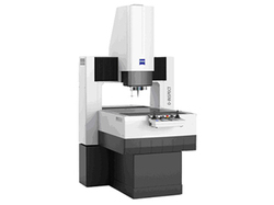 ZEISS-O-INSPECT 543 - Multisensor Measuring Machines
