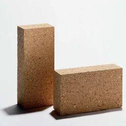 Refractory Insulation Fire Brick