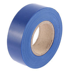 Mining Trailing Cable Repair Rubber Tape