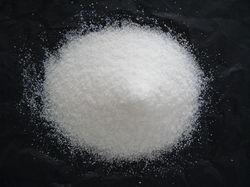 Ferric Potassium Oxalate