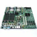 Dell 2900 Server Motherboard- 0J7551, 0TM757, 0YM158, 0NX64