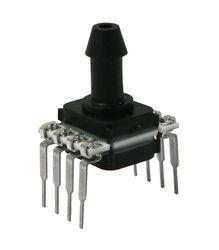 SPD100GD - Pressure Sensor