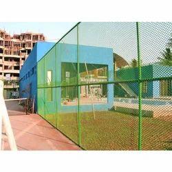 Heavy Duty Fencing Net
