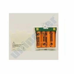Masimo Radical - 7 Monitor Battery