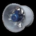 Flameproof Fan Regulators