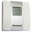 Honeywell Wall Mount Humidity Transmitters