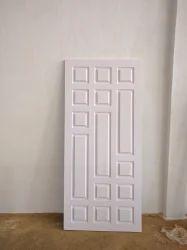 Sal Wood Doors