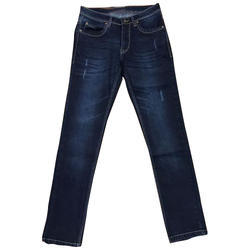 a6df6cff811 Regular Fit Casual Wear Men Denim Jeans Waist Size 30 And 32 Rs