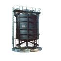 Sintex Chemical Storage Tanks