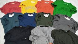 T Shirts For Mens