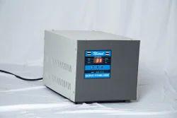 NITEL POWER STABILISER - 1 PH