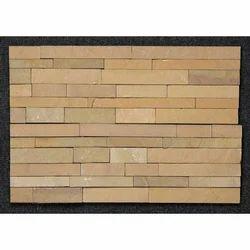 SS01-20 Wall Cladding