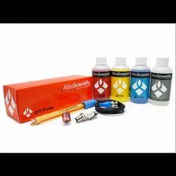 Atlas Scientific pH Kit